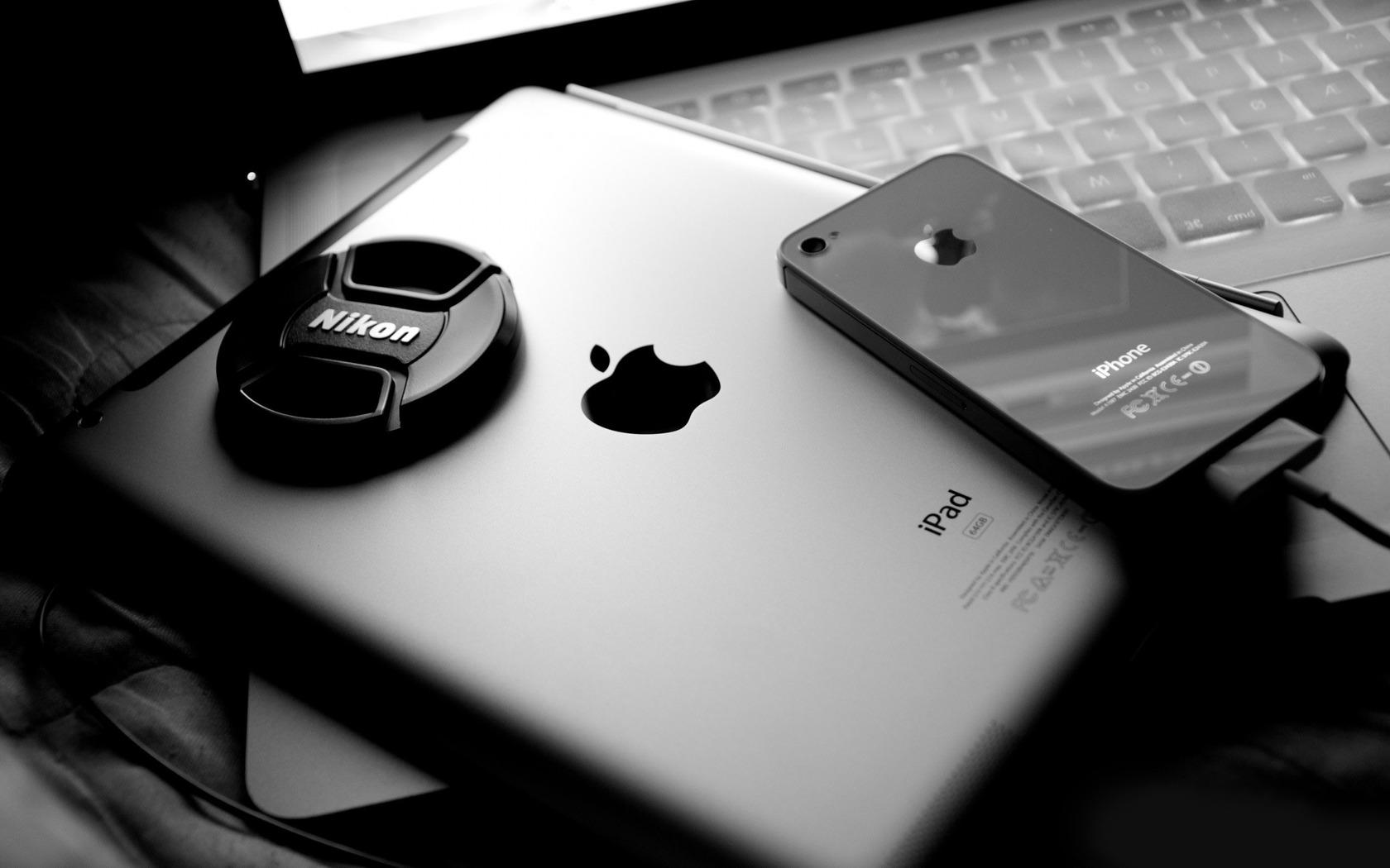 دسکتاپ، لپ تاپ، تبلت و گوشی های همراه