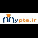 MyPTE
